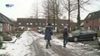 Aangepaste bus gestolen in Almelo