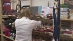 Tafelwinkels