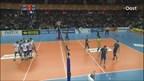 Landstede Volleybal - Lycurgus