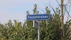 Fietser gewond bij aanrijding Oldenzaal