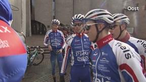 55e Ster van Zwolle