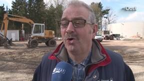 Lia van Dijk van Partij voor de Dieren verbaast zich over uitspraken boer Huisman