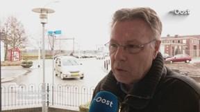 VVD Rijssen-Holten wil regionale aanpak bij omleidingen