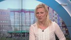 Chirurg Max Overgoor in Overijssel Vandaag