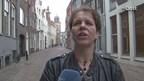 Wethouder Grijsen van Deventer over schadeloosstelling van een ton