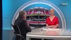 Aldo van der Laan over de gang van zaken bij FC Twente