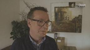 Recron is bang voor banenverlies in Overijssel