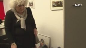 Bestuur gehandicapten manege boos over vijfde diefstal in korte tijd
