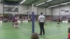 Eurosped dichtbij finaleplek na zege op Springendal Set-Up'65