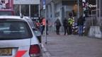 Wilminkplein Enschede afgezet