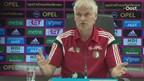 Fred Rutten over FC Twente