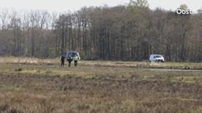 Lichaam vermiste vrouw gevonden