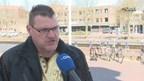 OM mild voor kredietfraudeurs Twente