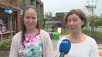 Officiële opening nieuw kinderdagverblijf Hengelo