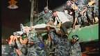 Repo: Eddie Sevink over de aardbeving in Nepal