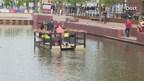 Videoreportage waterboulevard Almelo