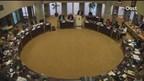 Verklaring burgemeester Gerritsen
