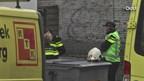 Dodelijk bedrijfsongeluk in Zwartsluis