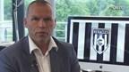 Heracles-directeur Nico-Jan Hoogma
