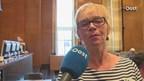 Reacties raadsleden op voordracht nieuwe burgemeester Van Veldhuizen
