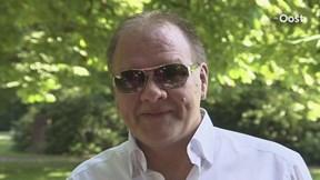 René Beunders