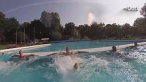 Openluchtzwembad Kuiperberg in Ootmarsum heeft 30.000 bezoekers nodig
