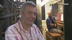Liedjes van Finkers op carillon Almelo