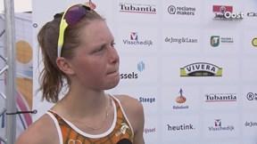 Interview Pien Keulstra