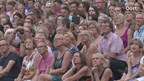 Programma trekt vele tienduizenden naar Deventer binnenstad