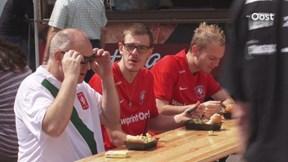 Open dag FC Twente