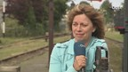 Gesprek met wethouder Annette Nijhuis van de gemeente Haaksbergen