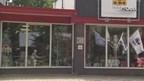 De enige winkel in IJhorst: het Kroko Multipunt