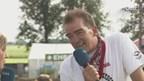 Gesprek met organisator Henk Kranendonk & een reportage met Oma Rika