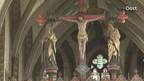 Internationale componisten schrijven muziek voor Carillon Zwolse Peperbus