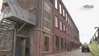 Documentaire over textielfabrikant Gelderman in Oldenzaal
