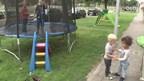 Zwolle wil kleineparticuliere speeltoestellen in openbare ruimte legaliseren