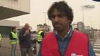 Scania vreest chaos en financiele schade door 24-uursstaking