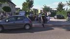 Vrouw overreden door auto in Hardenberg