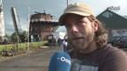 Molenaar Bastiaan Bökkers: 'verschrikkelijk'
