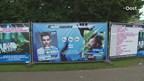 Recordaantal deelnemers Bruisweken in Zwolle