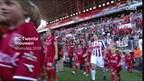 FC Twente Vrouwen live