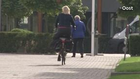 SP fractie zorgelijk over kwaliteit ouderenzorg Zwolle