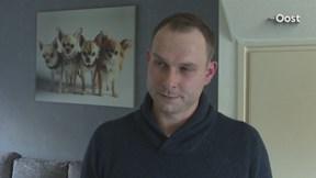 Interview Nody Holkamp van AZC-alert