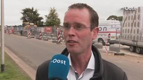 GroenLinks over vullen zoutcavernes Akzo met gasolie