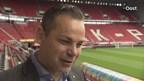 FC Twente-clubicoon Sander Boschker over de crisisrevue