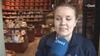 Reacties op Koningsdag 2016 in Zwolle