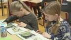 Video: Basisonderwijs Overijssel positief over Wet sociale veiligheid