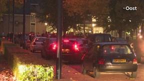Actiegroep legt gemeente Staphorst ultimatum op