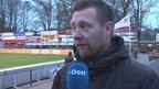 Interview Marcel Groninger