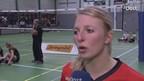 Annelin Pasveer (RZV)